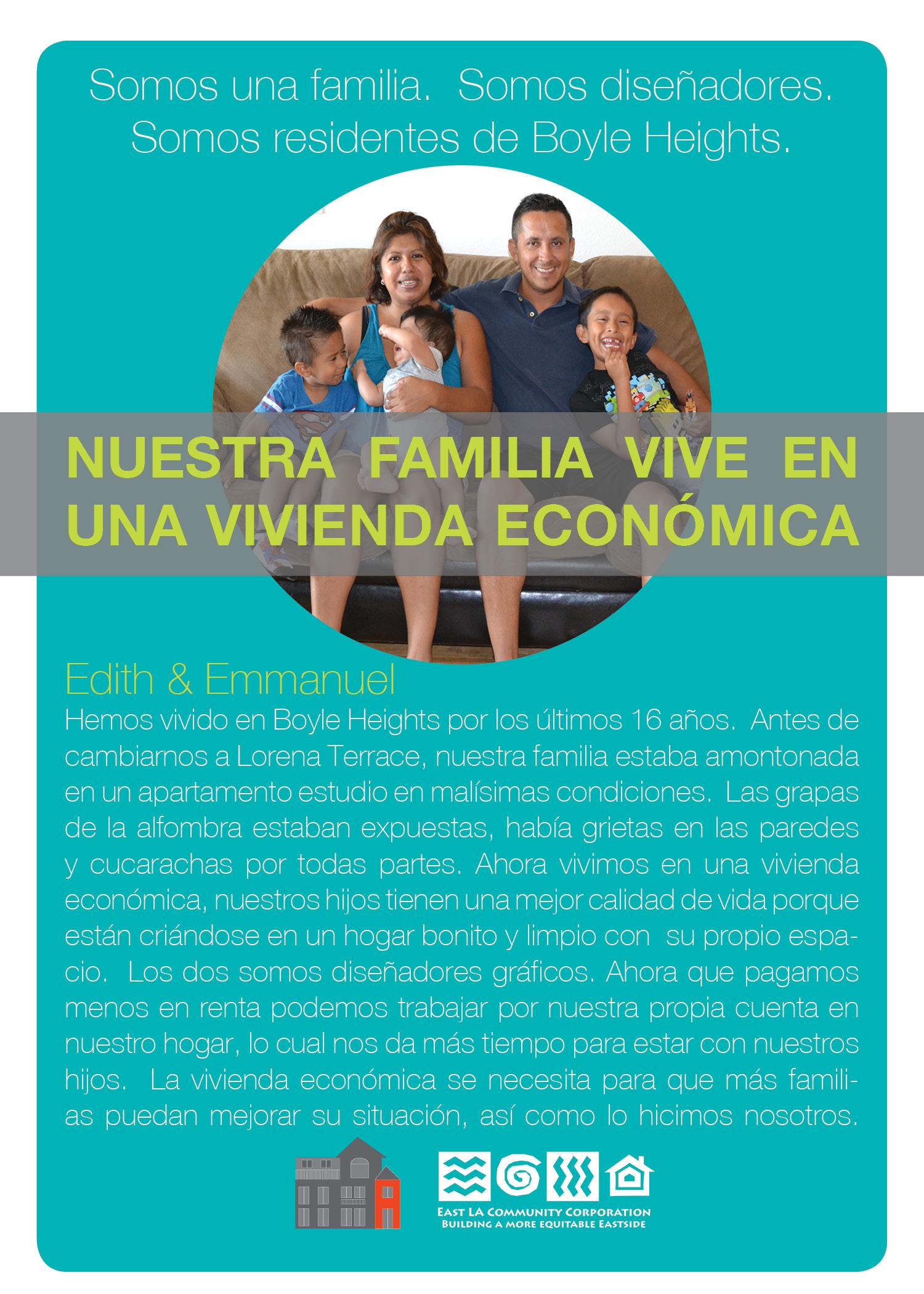 SPANISH_Live_in_Affordable_Housing-Edith_Emmanuel-_JPEG.jpg
