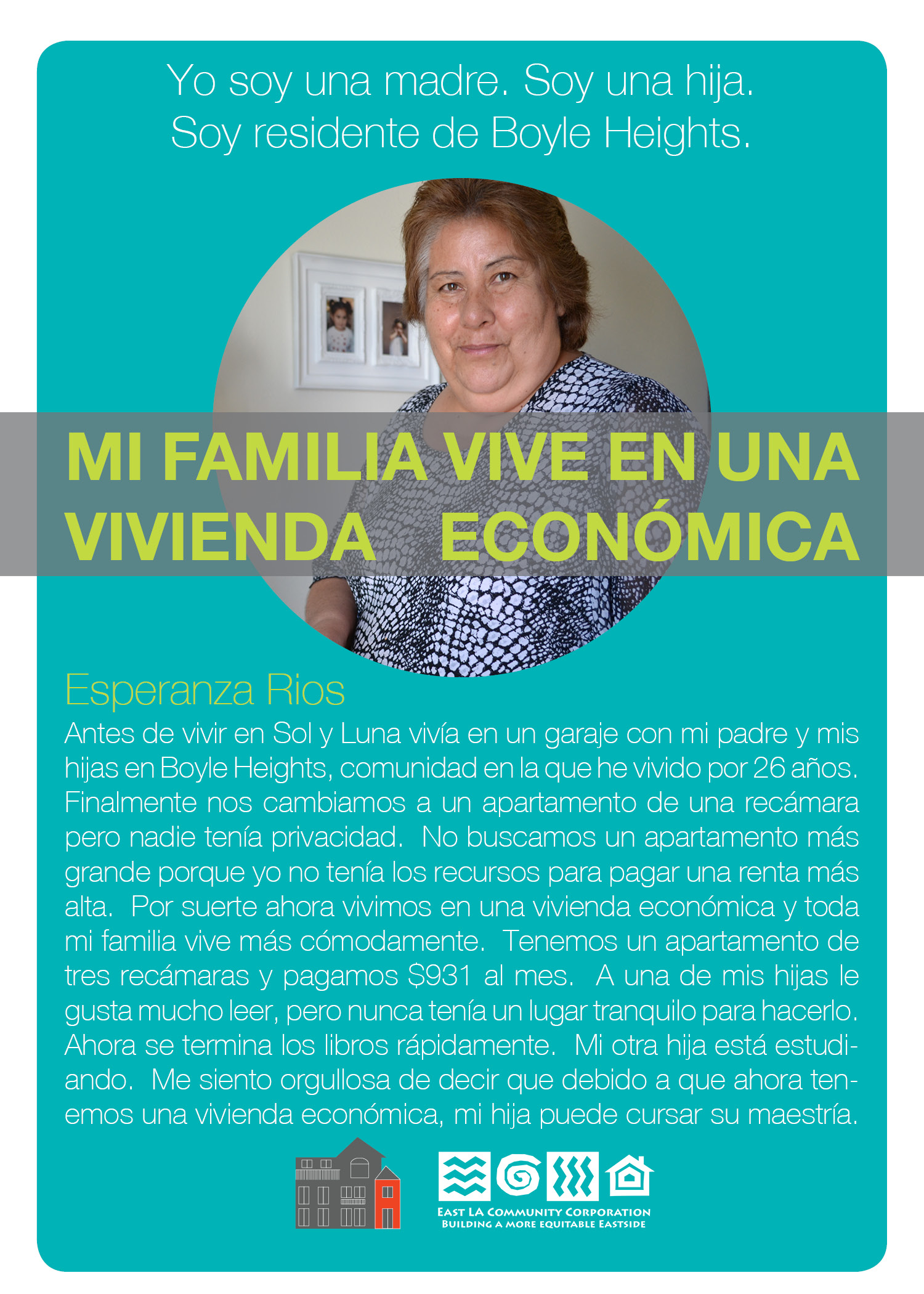 SPANISH_Live_in_Affordable_Housing-Esperanza-_JPEG.jpg