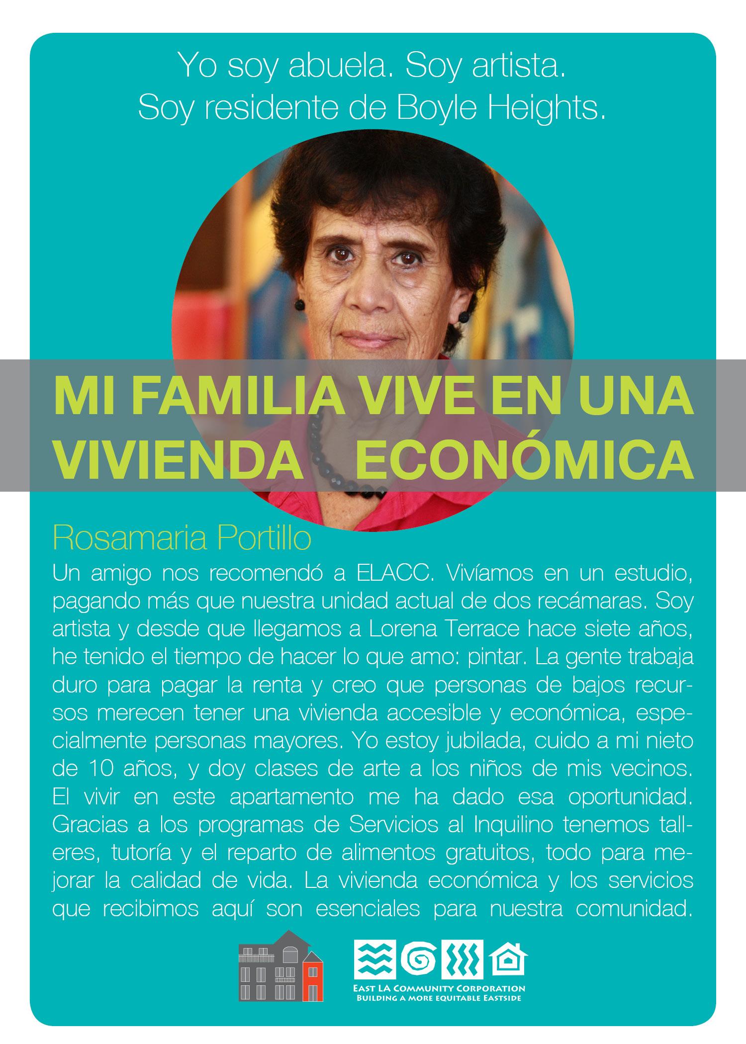 SPANISH_Live_in_Affordable_Housing-Rosamaria-_JPEG.jpg