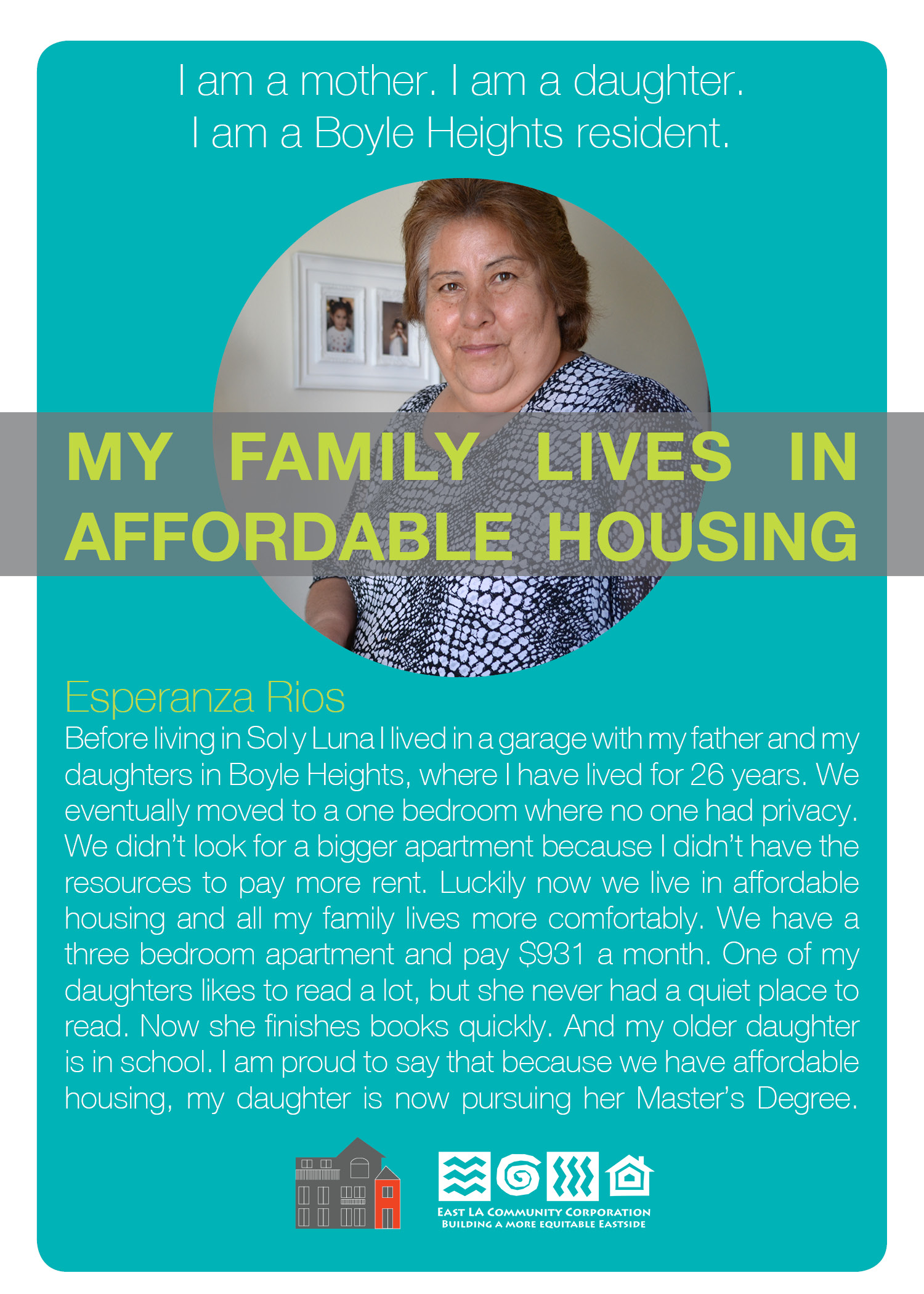 1_-_Live_in_Affordable_Housing-Esperanza-_JPEG.jpg