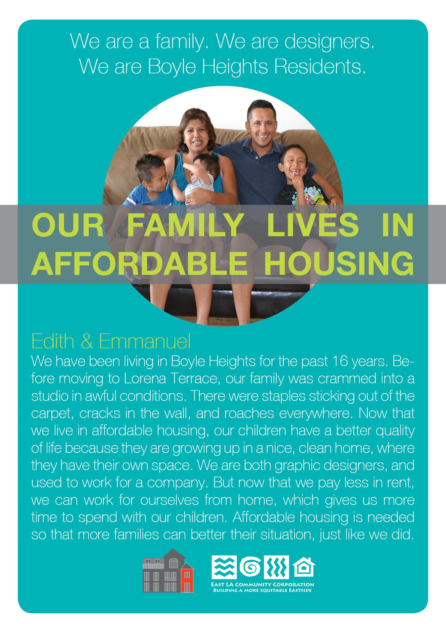 2_-_Live_in_Affordable_Housing-Edith_Emmanuel_V2-_JPEG.jpg