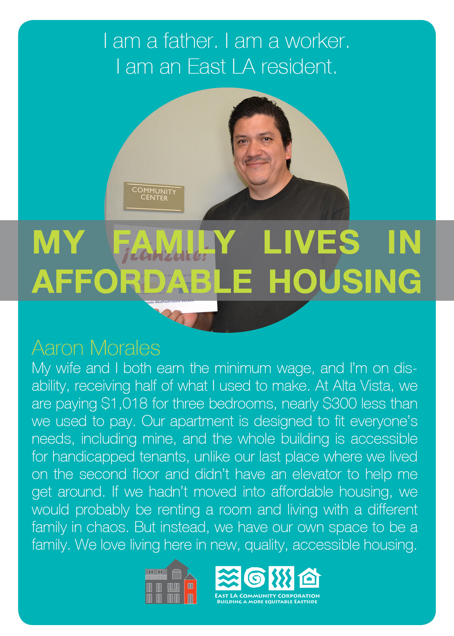 3_-_Live_in_Affordable_Housing-_Aaron_V2-_JPEG.jpg