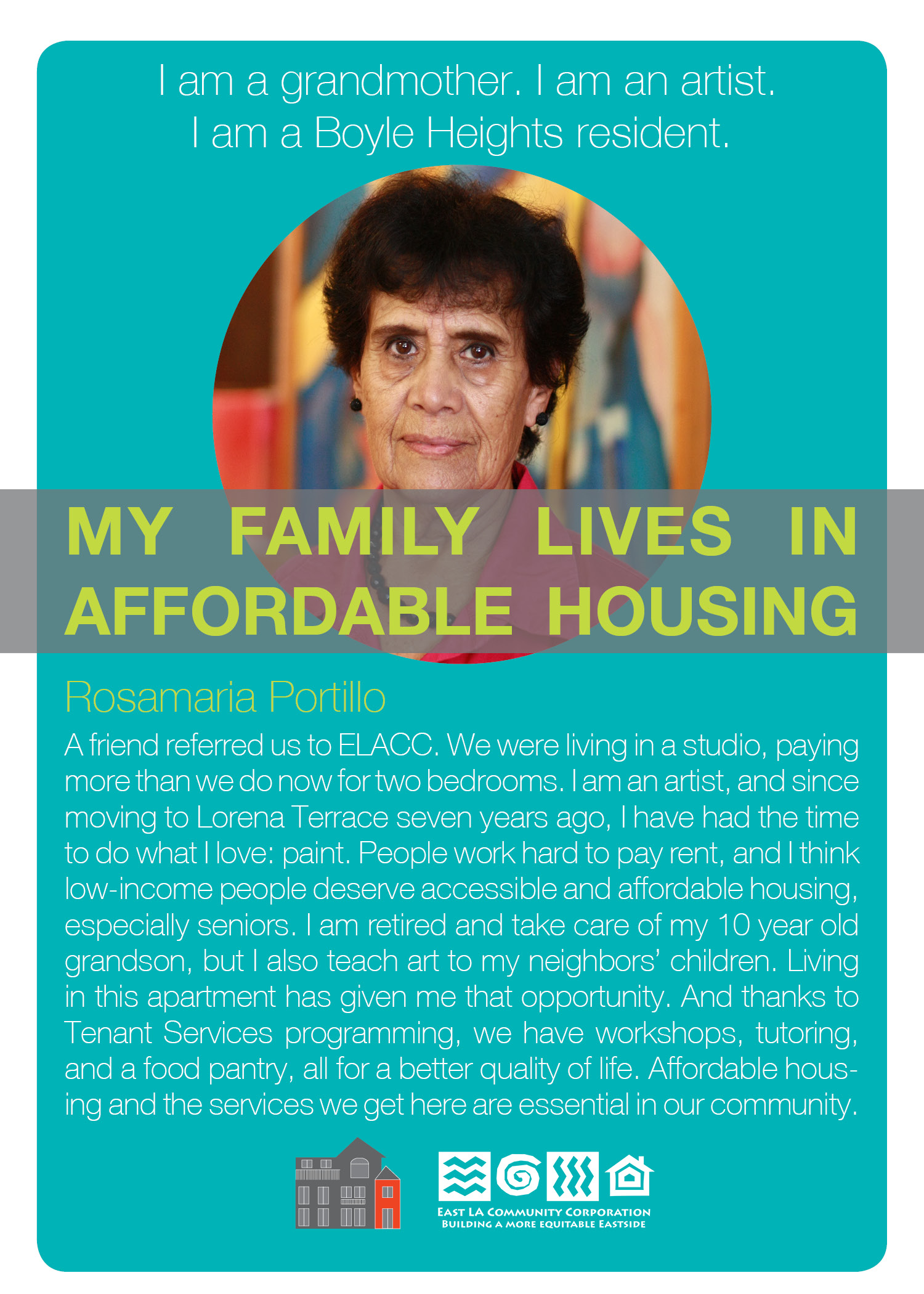 4_-_Live_in_Affordable_Housing-Rosamaria-_JPEG.jpg