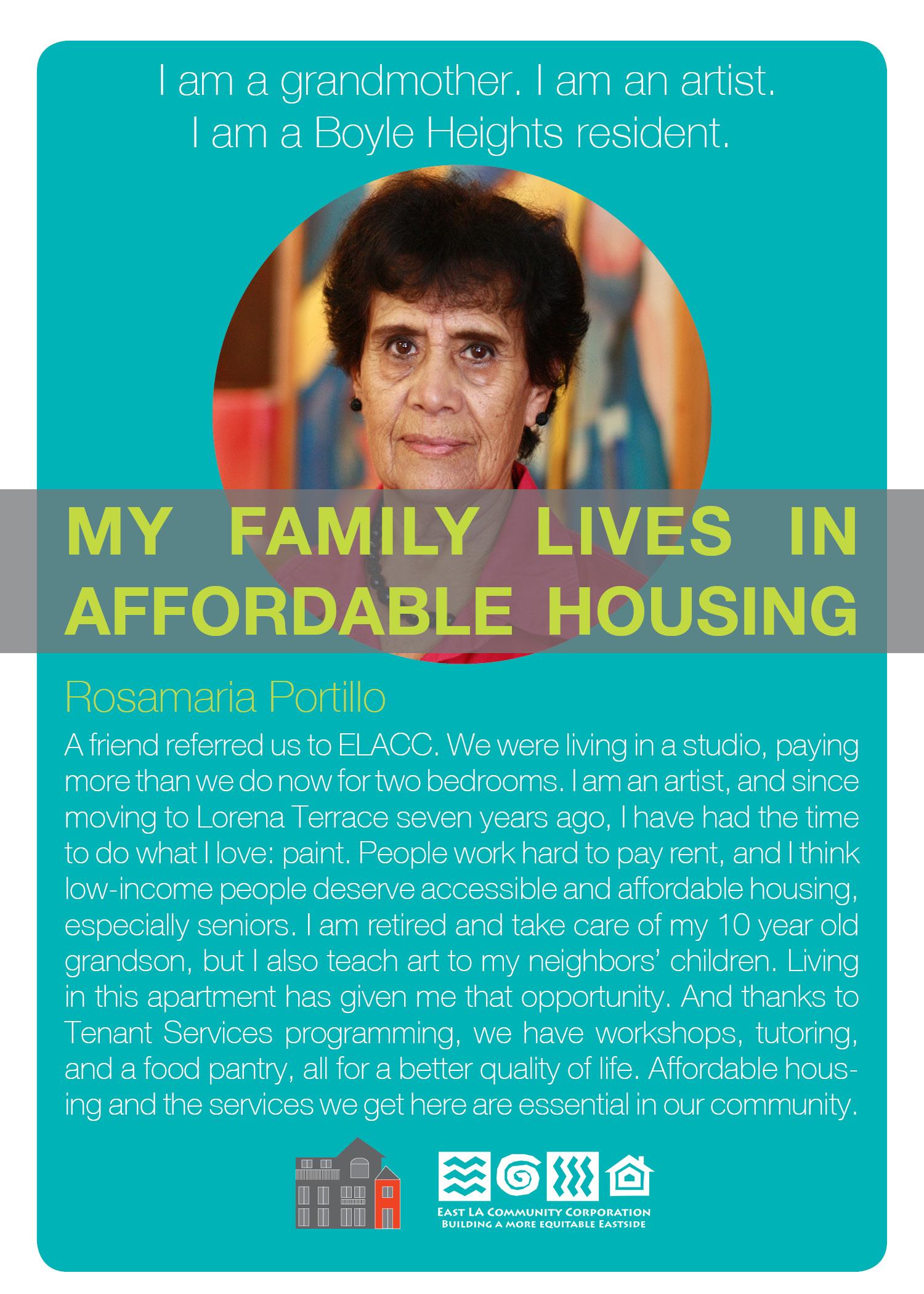 4_-_Live_in_Affordable_Housing-Rosamaria-_JPEG.jpg