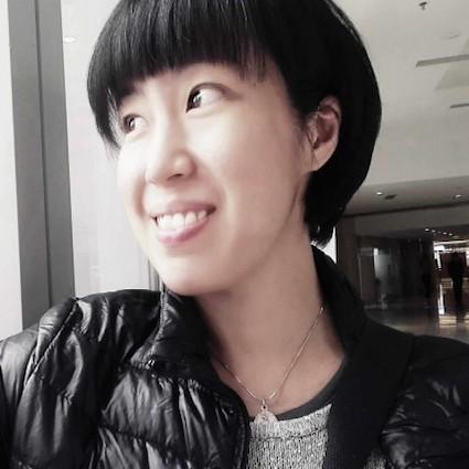 Lisan Denise Chng