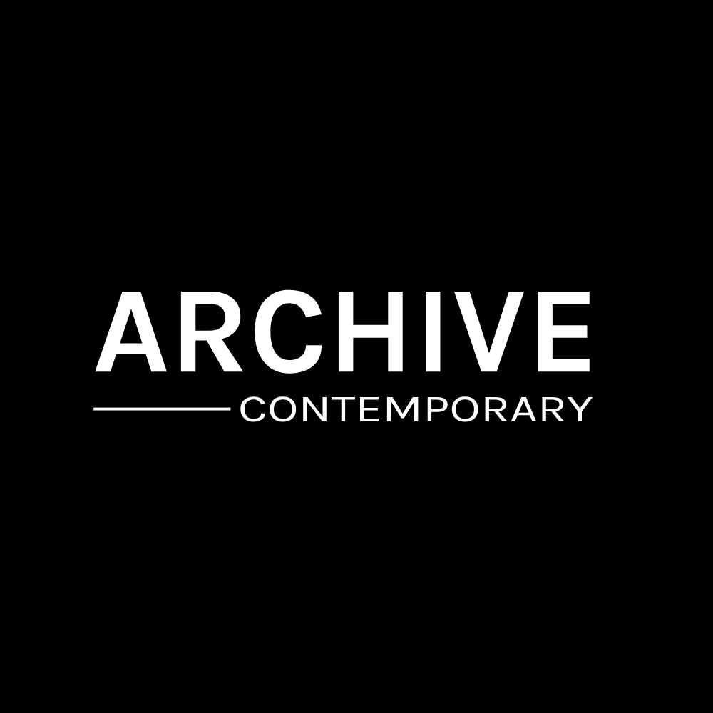 Archive Contemporary