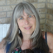 Lisa Kimberly Glickman