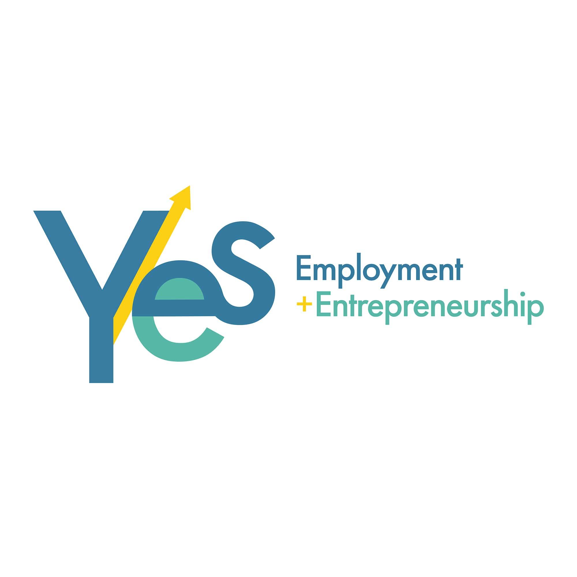 YES Employment + Entrepreneurship