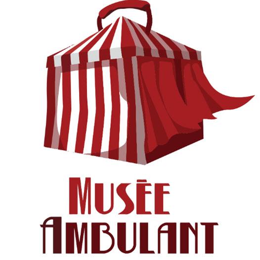 Musee Ambulant