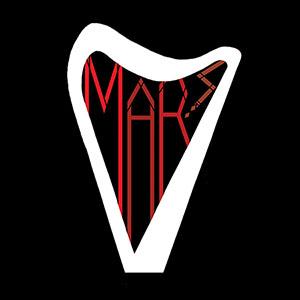 Mars Kurek
