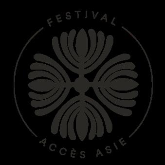Festival Acces Asie
