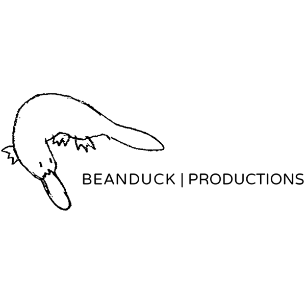 Beanduck Productions