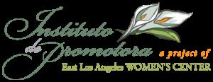 ELAWC__Inst_de_Prom_Logo_3in.png