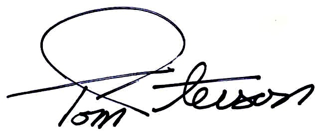 Tom_Peterson_Signature_copy.jpg