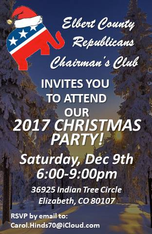 Invite_CC_Party.jpg