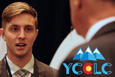 Young Christian Conservatives Leadership Conference