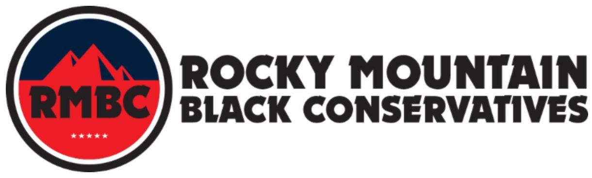 Rocky_Mountain_Black_Conservatives_copy.jpg