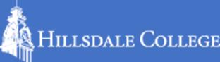 Imprimis - Hillsdale College