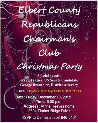 CC_Christmas_Invite.pptx.jpg