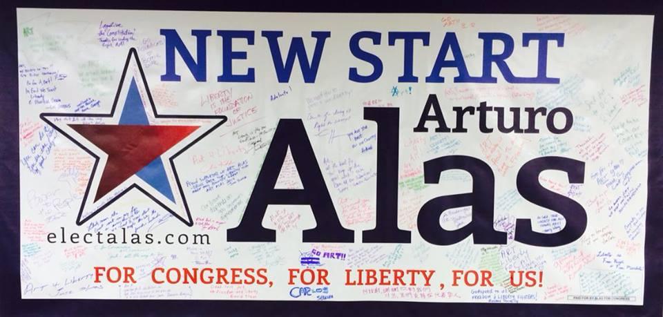 Banner_Signed.jpeg