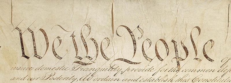 800px-Constitution_We_the_People.jpg
