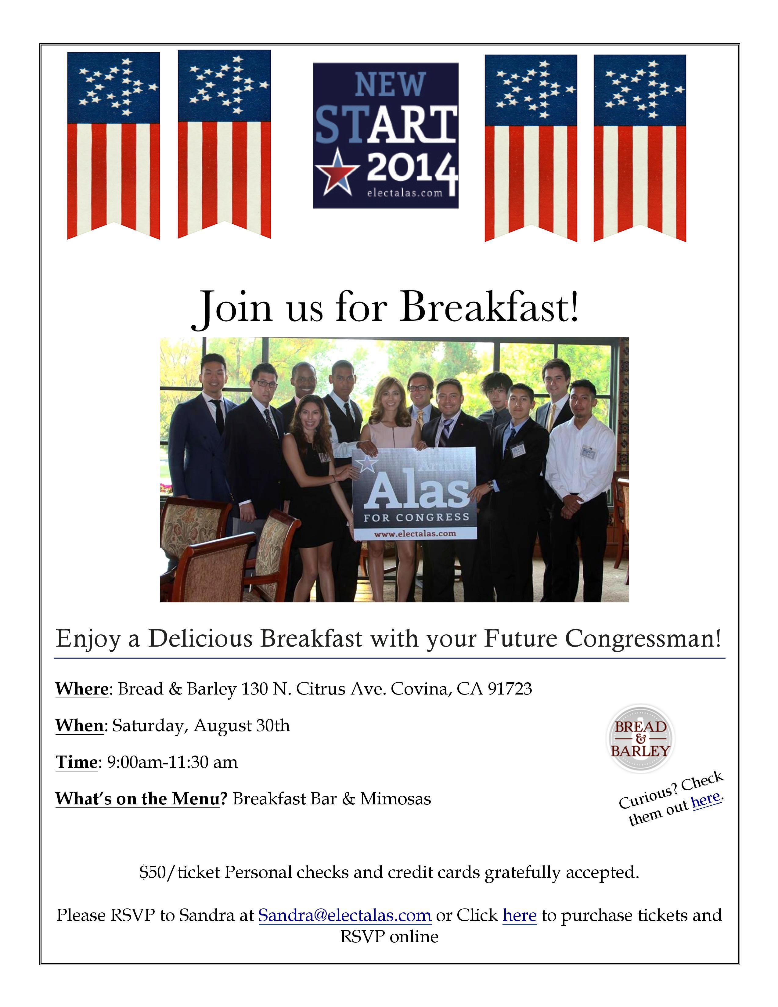 Breakfast_Fundraiser_Flyer-page-001.jpg