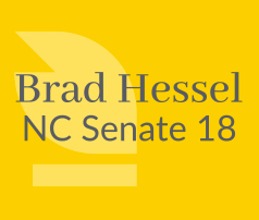 Committee to Elect Brad Hessel
