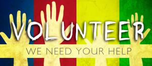 volunteer-300x131.jpg