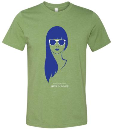 Shirt-Green.jpg