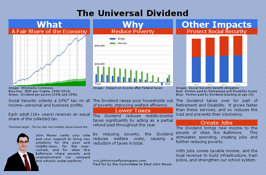dividend_5.5x8.5_front.png