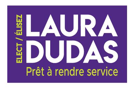 Laura Dudas pour Quartier Innes