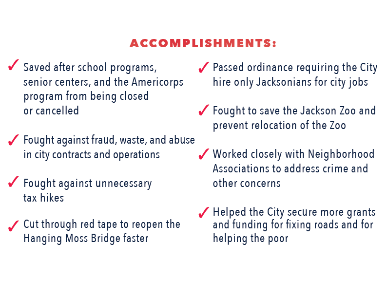 accomplishments.png