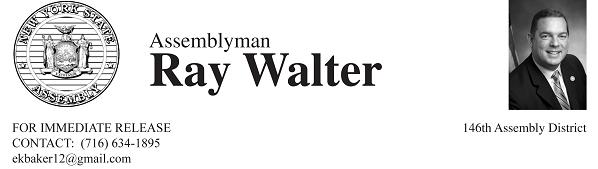 Walter_Column_Header.jpg