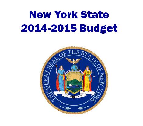 Budget-slide-for-web-post.png