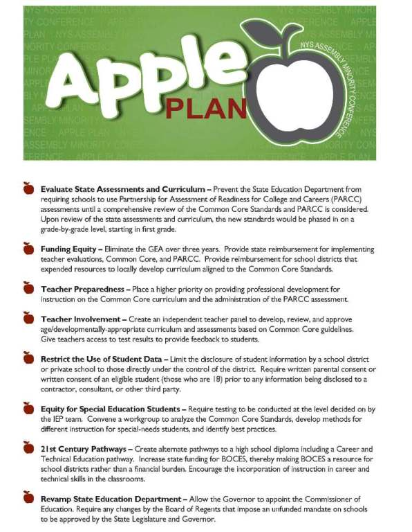 ApplePlan_one-sheet.jpg