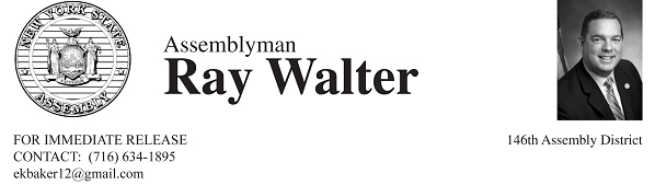 Walter_Column_Header.jpg