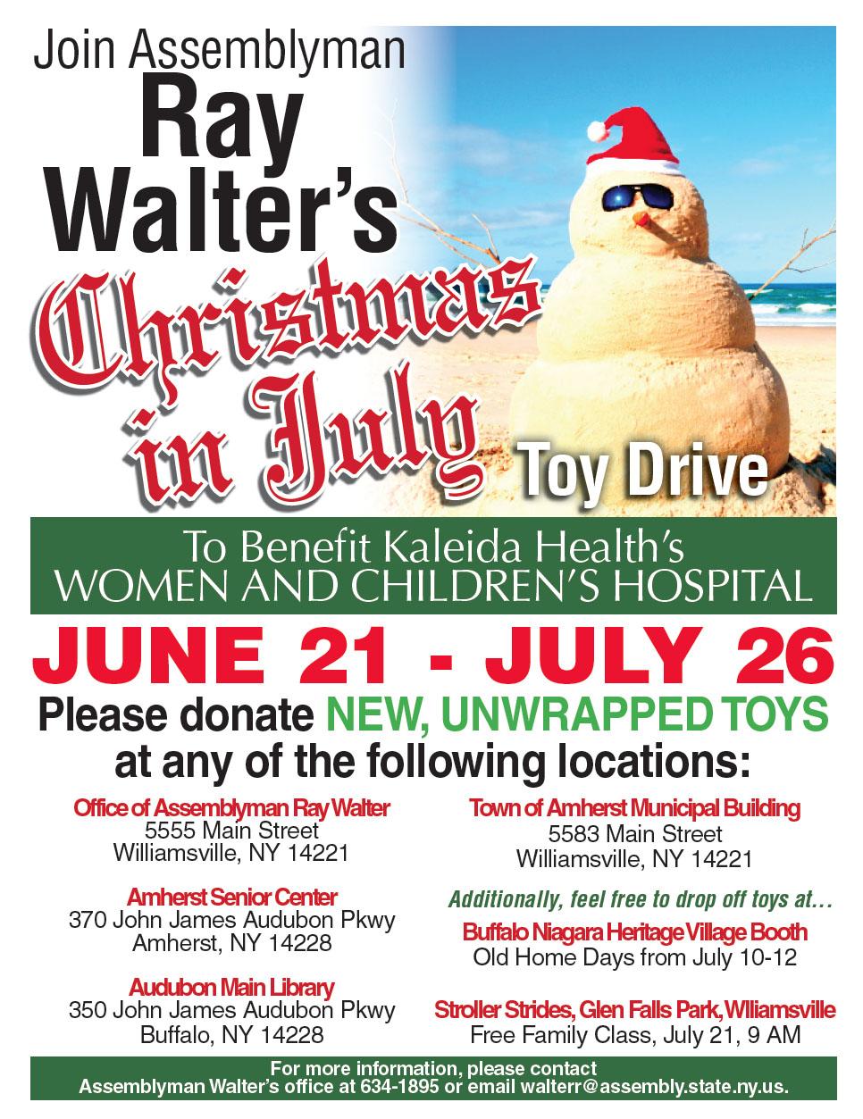 Walter_CIJ_Locations_Flyer.jpg