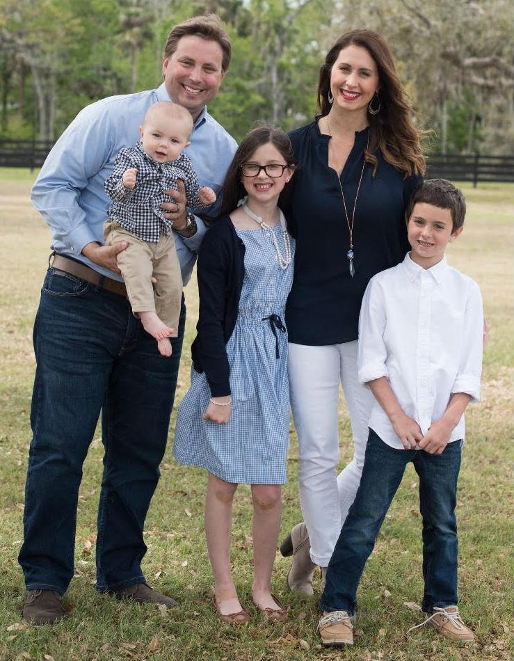 ryan-will-family-crop.jpg