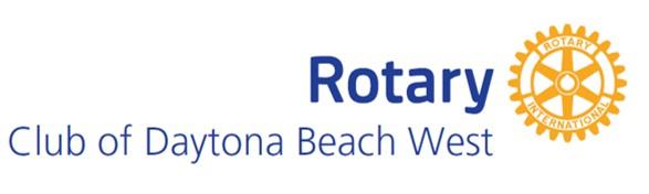 rotary_west_logo.jpg