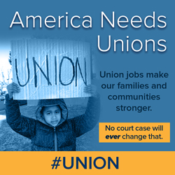 Unions_image_small.jpg