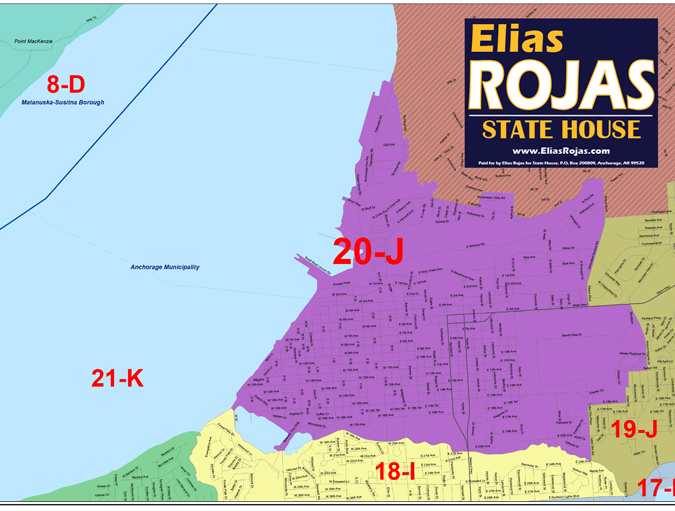 HD20-Map.jpg