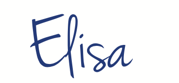 Elisa_Sig.png (364�170)