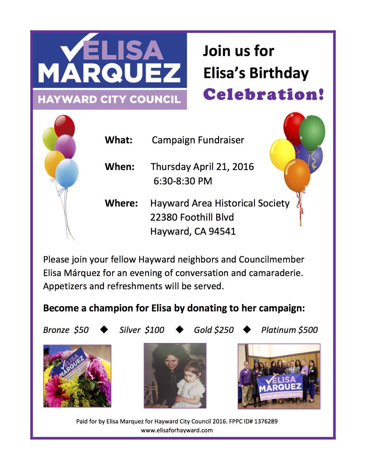 ElisaMarquez_Bday_Fundraiser_FF.png