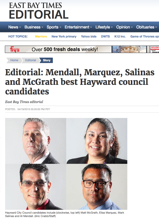 East_Bay_Times_Endorsement_Article.png