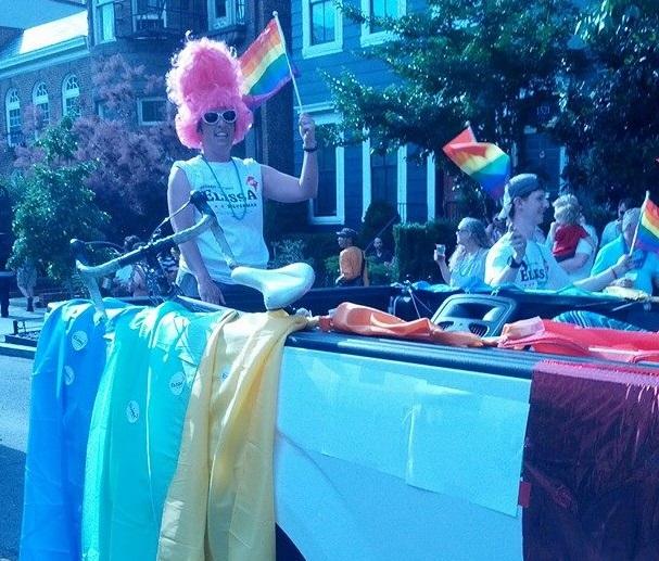 2014_Pride_cropped.jpg