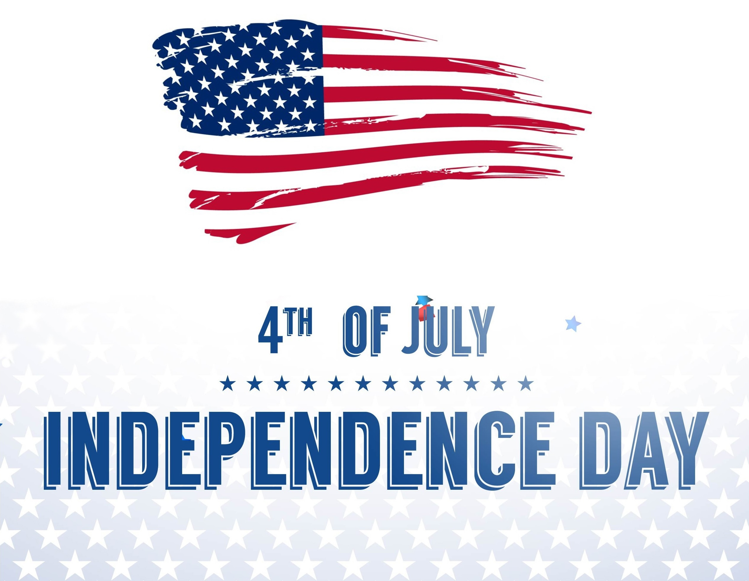 4th-of-July-Independence-Day-with-flying-flag.jpg
