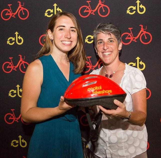 Bikeshare-Celebration.jpg