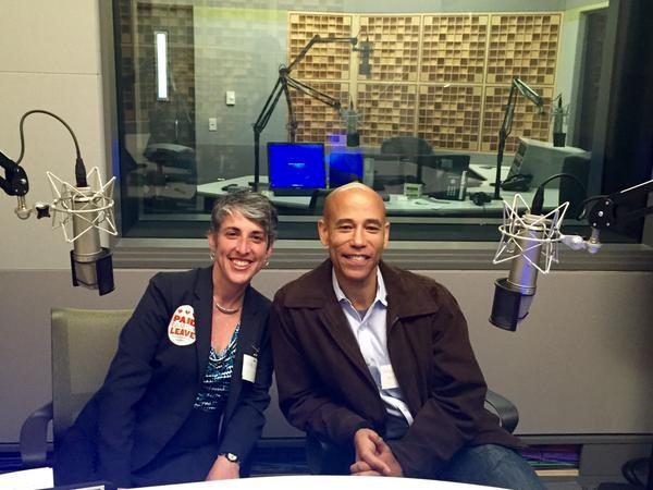 PFL_NPR-Interview.jpg