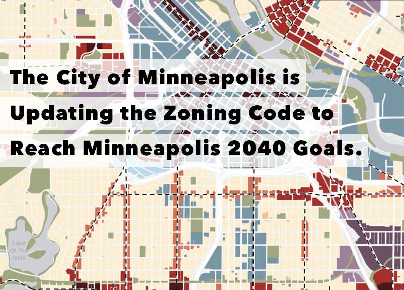 2040 Map