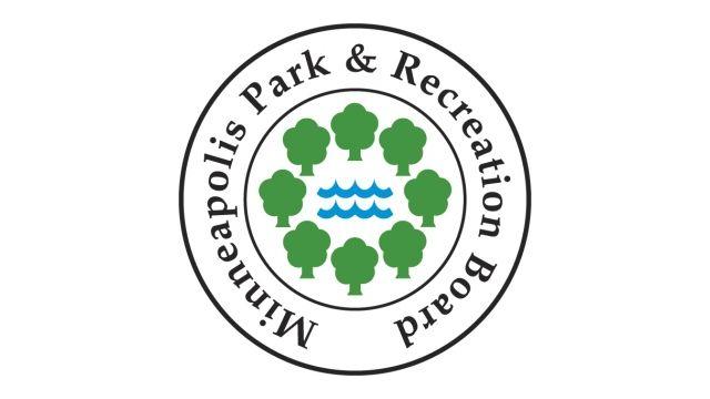 Park & Rec Board